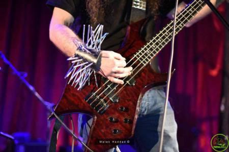 Metal-Slam 17 DEATHLAM 018