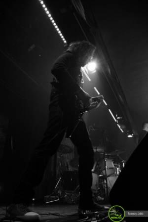 Metal-Slam 17 NUWERA 028