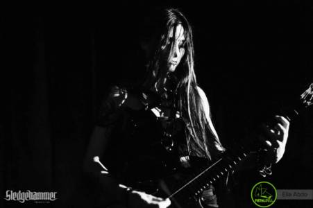 Metal-United Slavetosirens-21