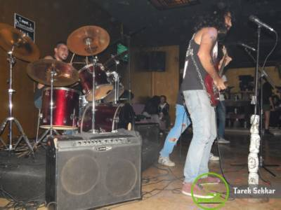 Nightchains Reunion Hamra 2016 011