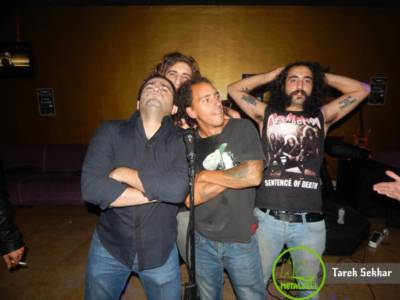 Nightchains Reunion Hamra 2016 032