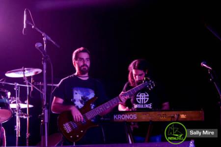 Skull Session 2016-92