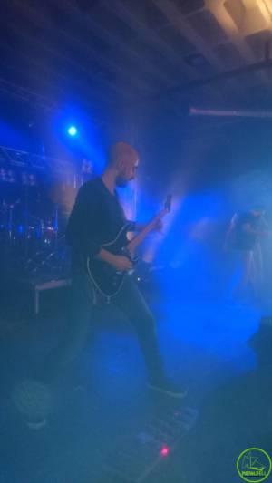 Beirut Metal Fest17 039