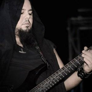 Fadi Al-Shami