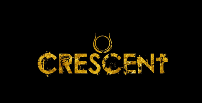 CRESCENT Music Video