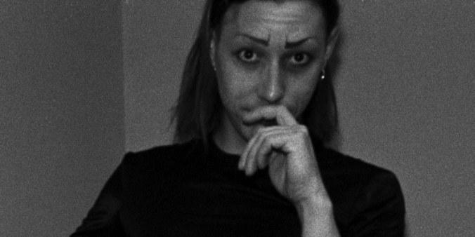 Daisy Berkowitz dead