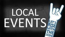 LOCAL Events copy