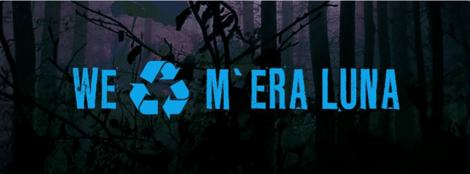 M'era_Luna-Recycle