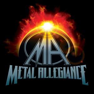 Metal Allegiance1