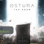 OSTURA The Room Album Review