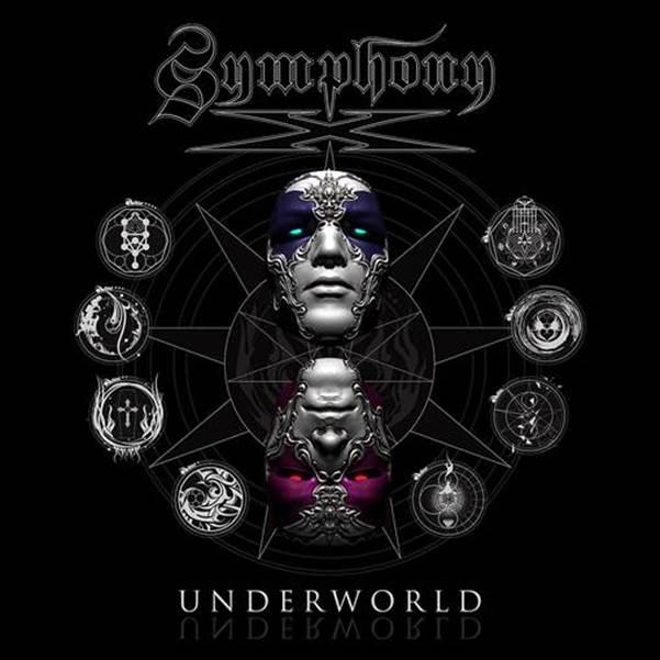 Underworldcover[1]