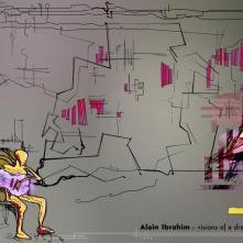 Alain Ibrahim