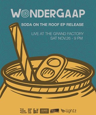 WonderGaap