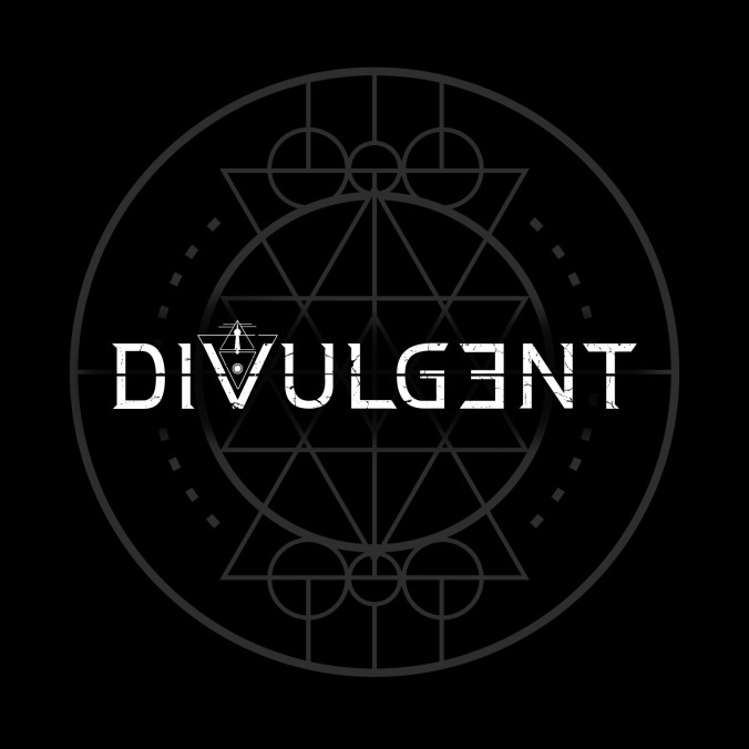 Interview With DIVULGENT