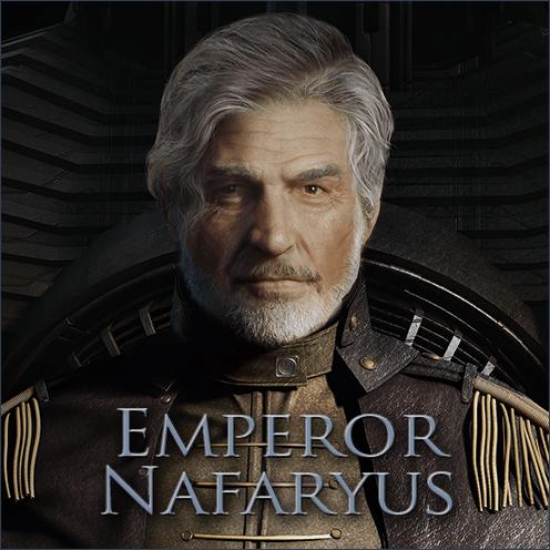 emperornafaryus