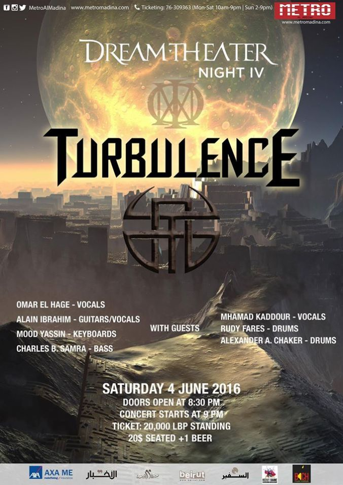 turbulence_dream_theater_night_IV