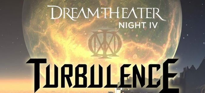 turbulence_dream_theater_night_IV