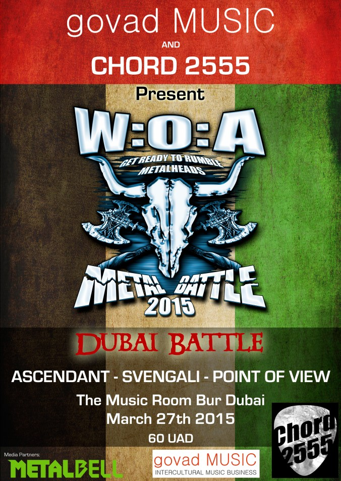 woa_15_metal_battle_UAE Final