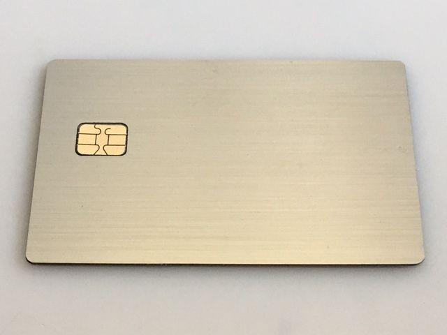 Security Bank Credit Card Status Application