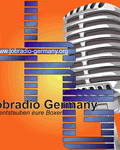 Metal-FM.com Partner - Jobradio Germany | © 2006 by Karl - Heinz Schultze (KHSFotographie)