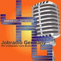 Jobradio Germany | © 2006 by Karl - Heinz Schultze (KHSFotographie)
