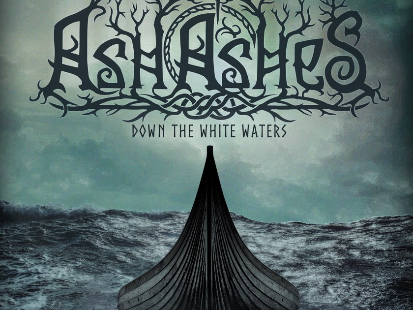 Ash of Ashes