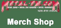 Kaufe Metal-FM.com Merch im Spreadshirt Shop