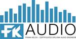 FKAudio