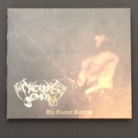 Macabre Omen – The Ancient Returns (Digipak, Re-Issue)