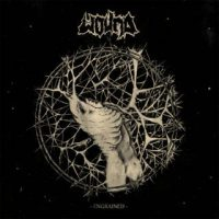 Wound – Engrained