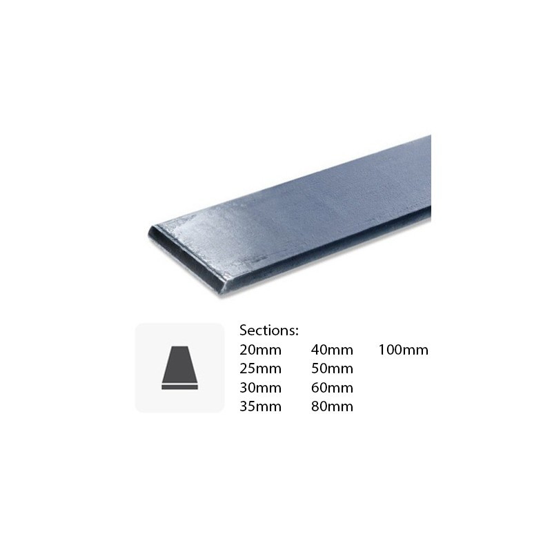 metal sur mesure