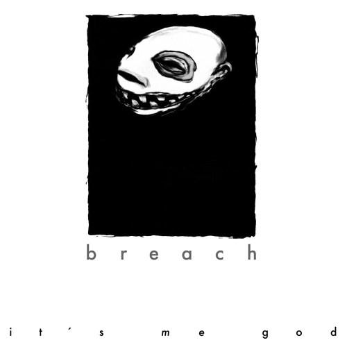 Breach - It's Me God (1997) | Metal Academy