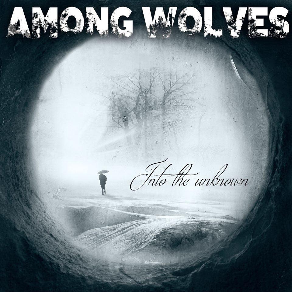 Ulven laver godkendt udgivelse
