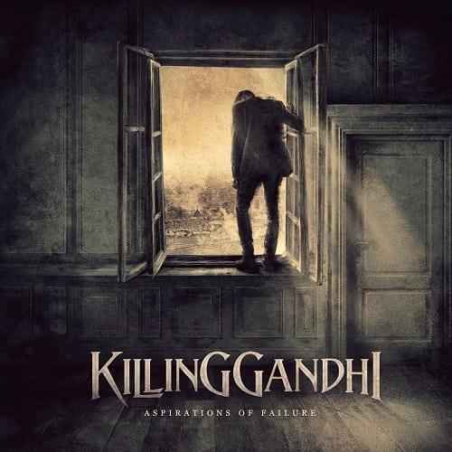 Killing Gandhi – Aspirations of Failure