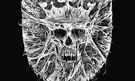 Lik (Stockholm Death Metal)