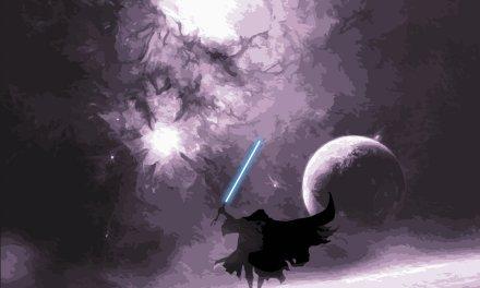 Vis Mystica (Celestial Wisdom)