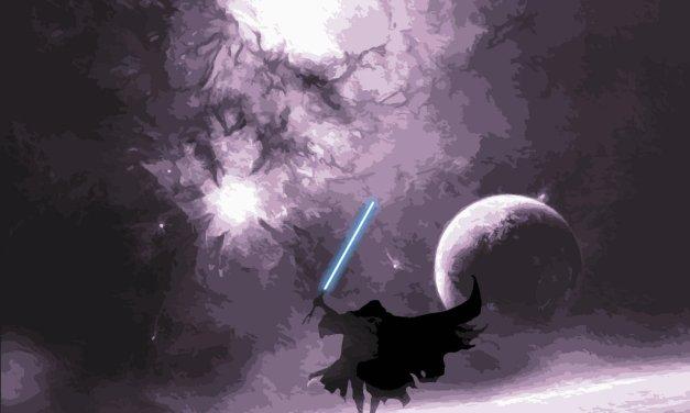 Celestial Wisdom (Vis Mystica)