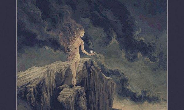 Solipsis (Xaon)