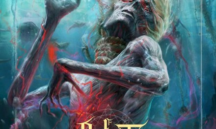 Arath (Dead life)