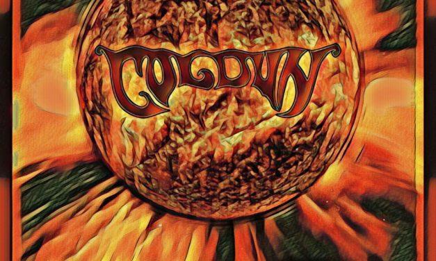 Coldun (Grand Sun Ritual)