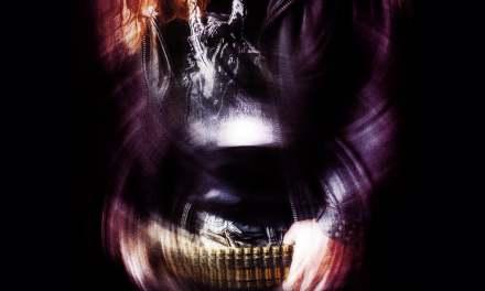 Eternal majesty (Black Metal Excommunication)