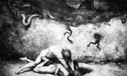 Plague Weaver (Ascendant Blasphemy)
