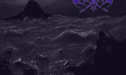 Sinira (The Everlorn)