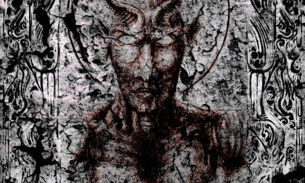 Demenzia Mortis (Antikult)