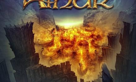 Ainur (War Of The Jewels)