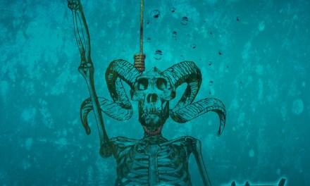 Cavedweller (Slow Death)