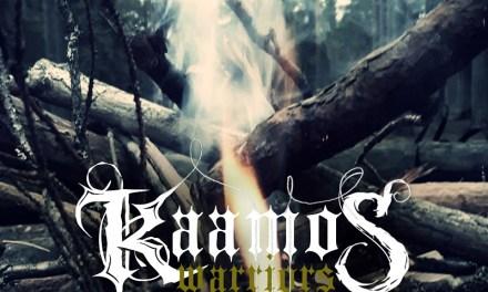 Kaamos Warriors (Kirous)