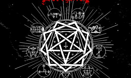 Lord Ketil (Cult Of The Elder Ones)