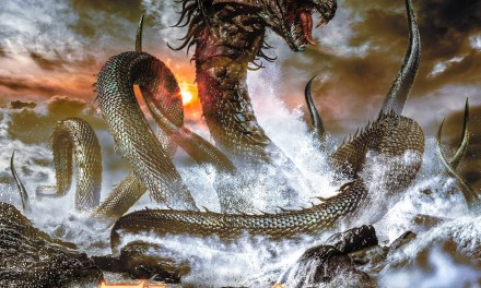 Therion (Leviathan)