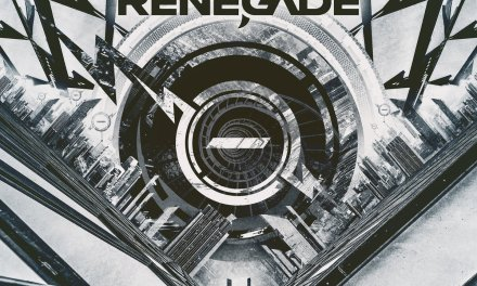 Project Renegade (Order of the Minus)